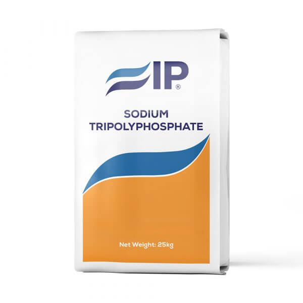 IP Products Sodium Tripolyphosphate