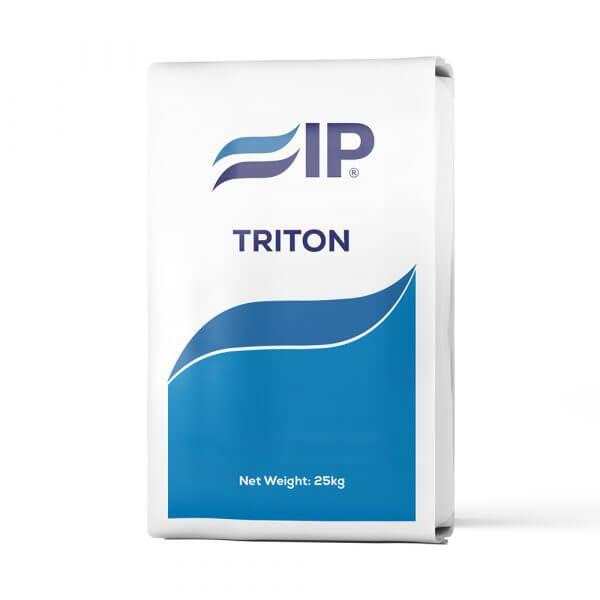 IP Products Triton - Saltfish Blend