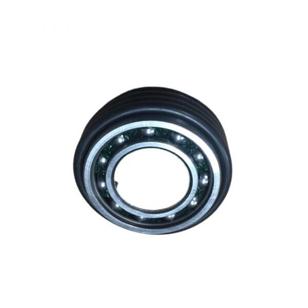 Martak Spare Parts - Bearing for crank arm - set