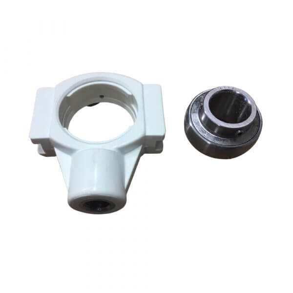 Martak Spare Parts - Cleaner rod end with bearing