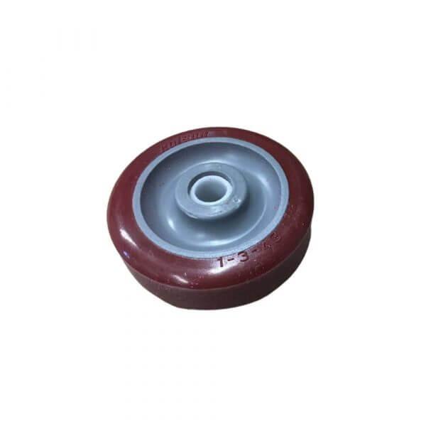 Martak Spare Parts - Cleaner wheels