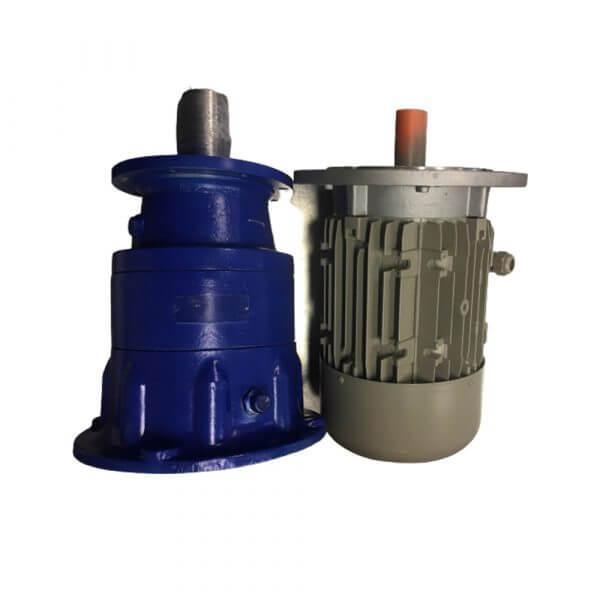 Martak Spare Parts - Gear/Motor combo