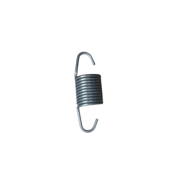 Martak Spare Parts - Hold-downs spring