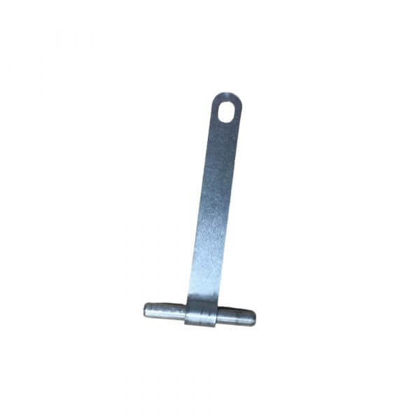 Martak Spare Parts - Middle hold-downs