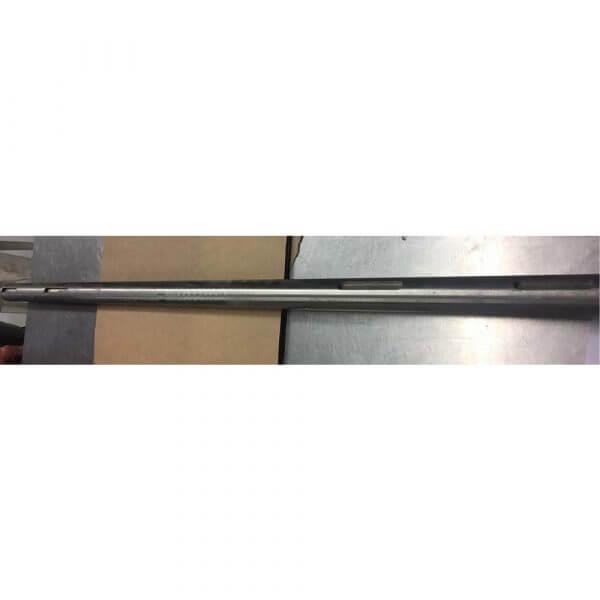 "Martak Spare Parts - Peeler shaft 1 7/16"""