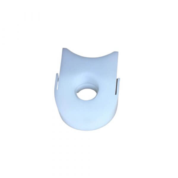 Martak Spare Parts - Teflon end cap upper