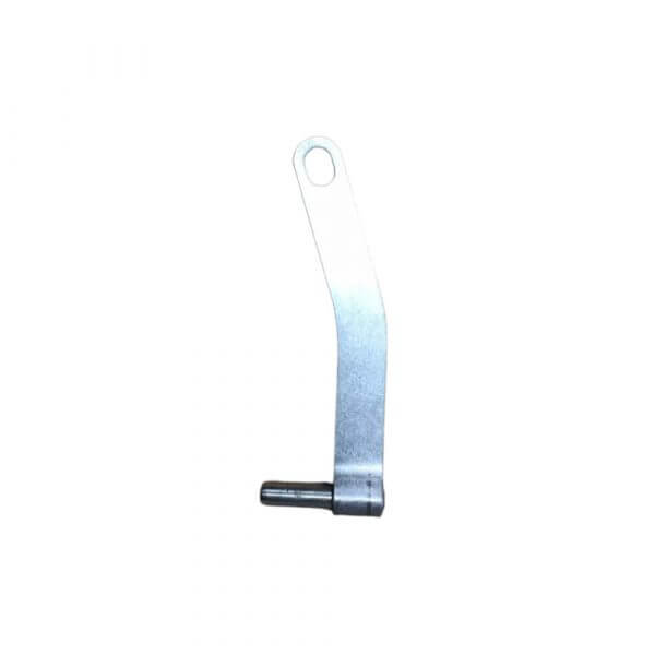 Martak Spare Parts - Top hold-downs