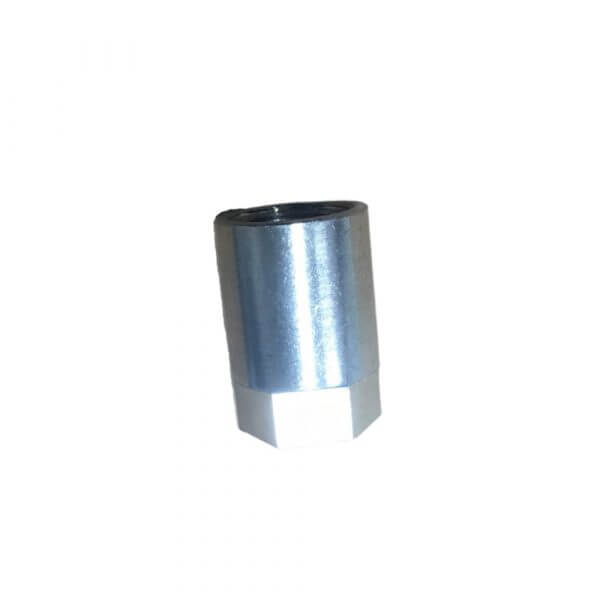 Martak Spare Parts - End cap nut - SS