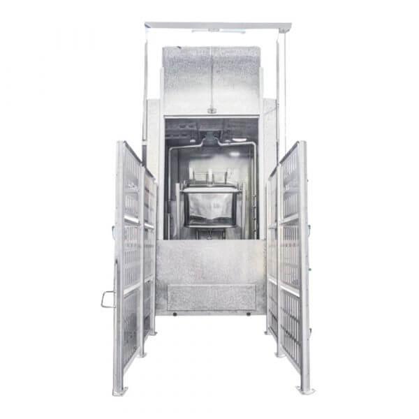SEMI-STAAL-Bin-Washer-Machine-1