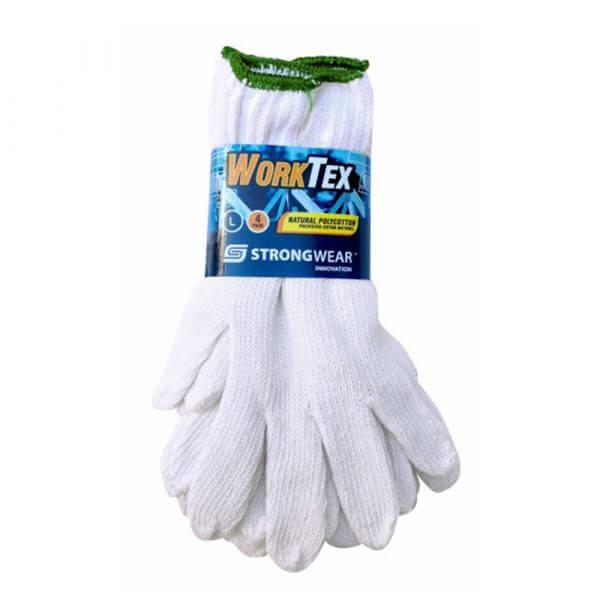 Strongwear Work gloves - WorkTex
