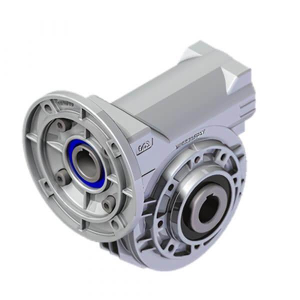 Worm Gearbox 063