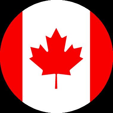 Martak industrial, Canada