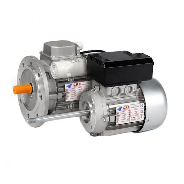 CME Single Phase Motor