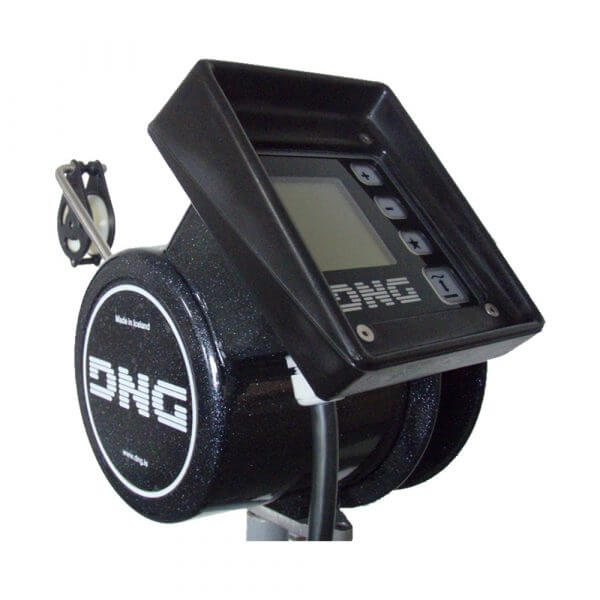 DNG Jigging reels for fishing industry