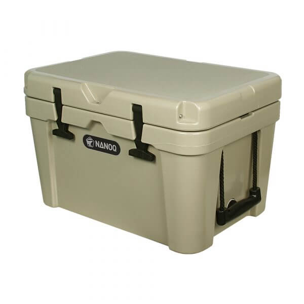 ip-containers-coolers-25L-beige-closed