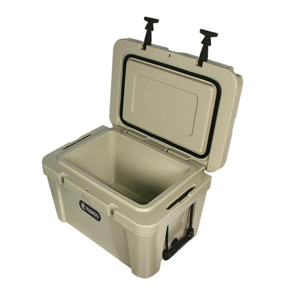 ip-containers-coolers-25L-beige-opened