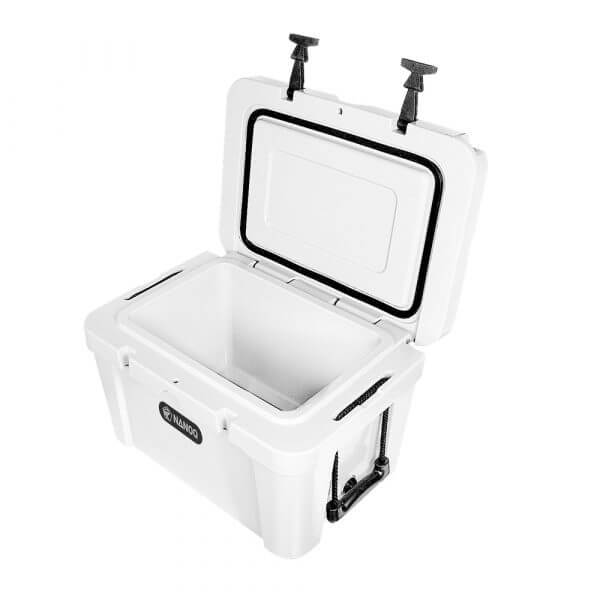 ip-containers-coolers-25L-white-opened