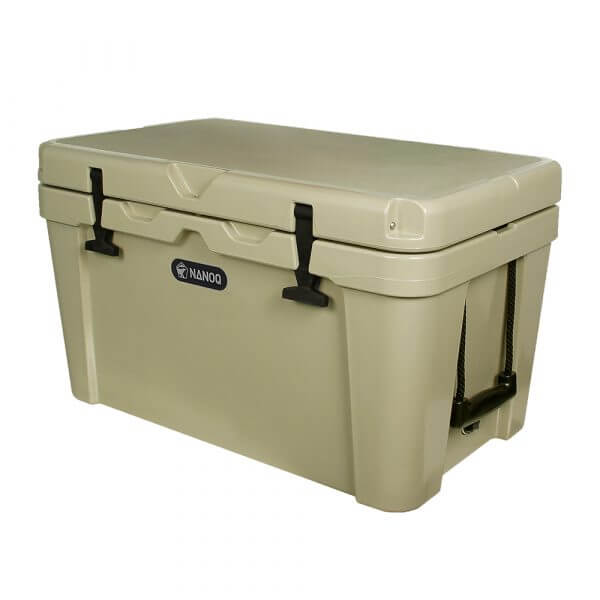 ip-containers-coolers-45L-beige-closed