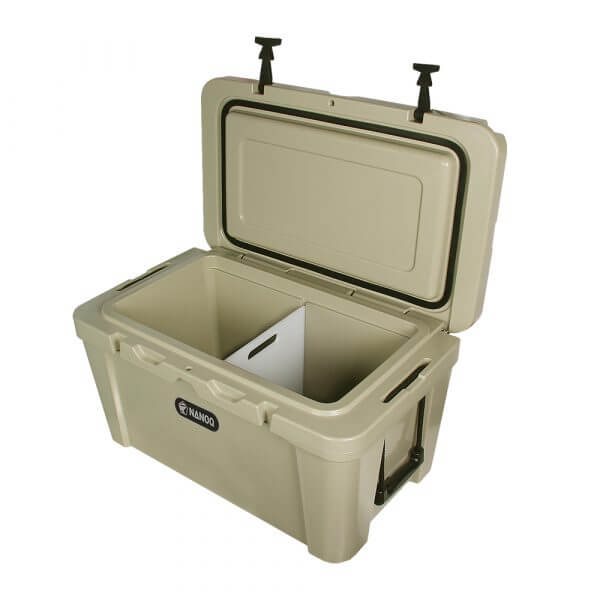 ip-containers-coolers-45L-beige-opened