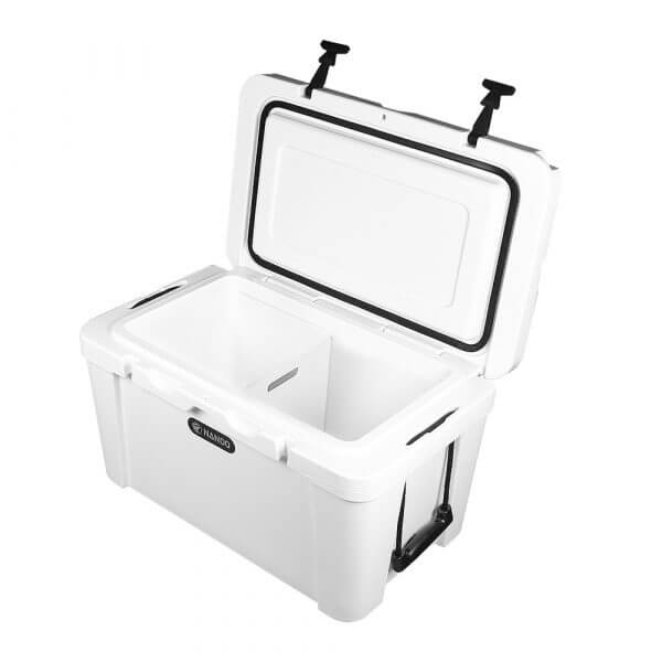 ip-containers-coolers-45L-white-opened