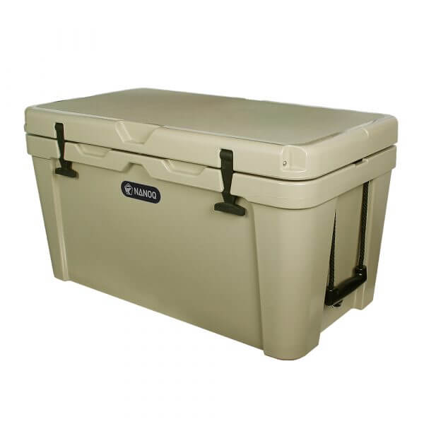 ip-containers-coolers-65L-beige-closed