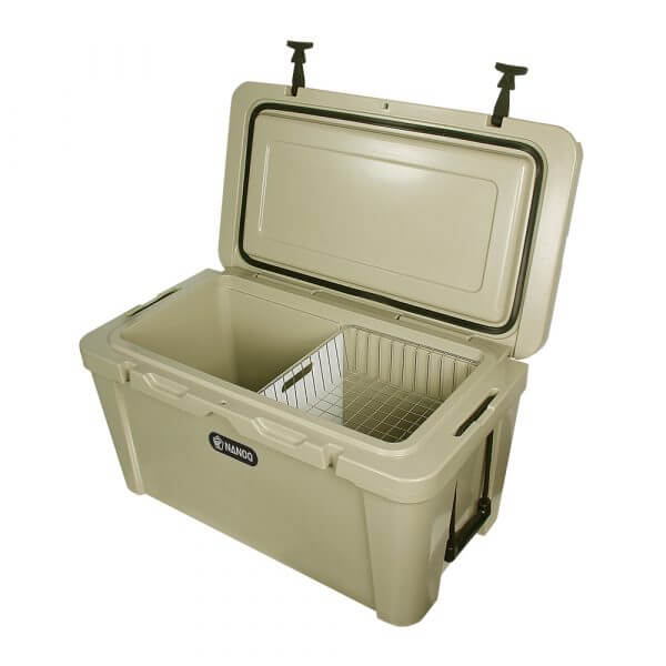 ip-containers-coolers-65L-beige-opened