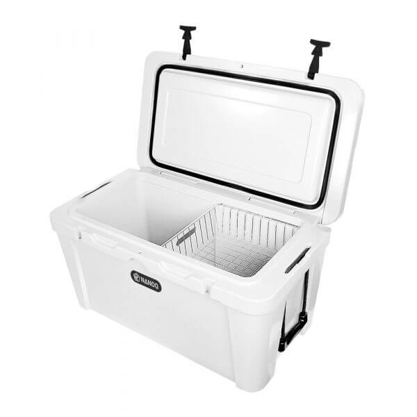 ip-containers-coolers-65L-white-opened