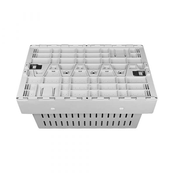 ip-containers-lobster-crate-closed-front