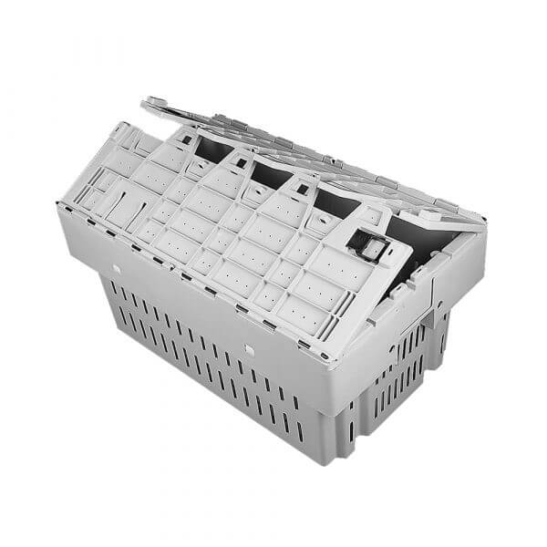 ip-containers-lobster-crate-partly-opened-side