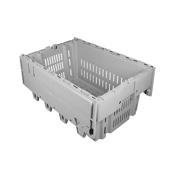 ip-containers-lobster-crate-wide-opened-side