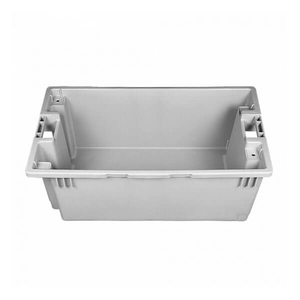 ip-containers-lobster-tray-70L-front