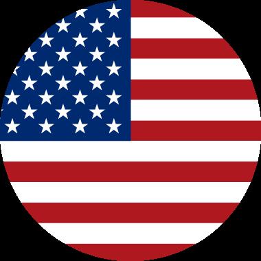 Martak industrial USA